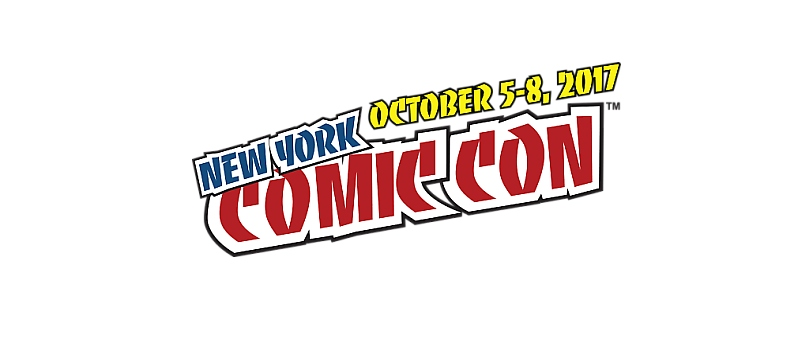 1NYCC17USE