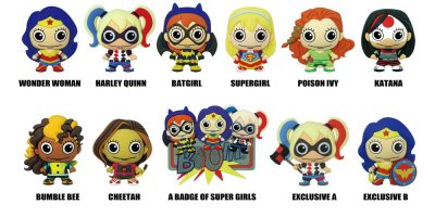 45765 DC Super Hero Girls-02 (1)