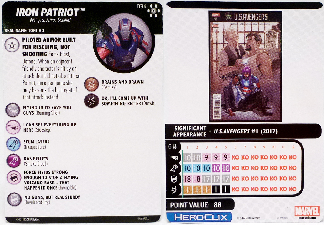 card-ironpatriot
