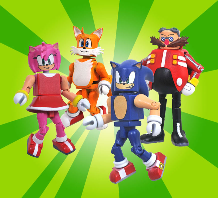 SonicMMGroup