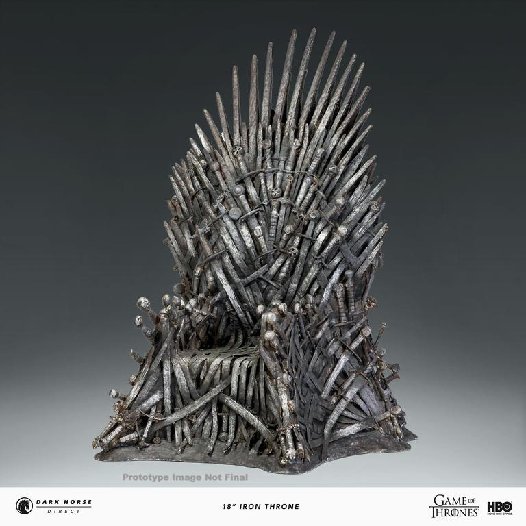dh_direct_got_throne_product_photos_01_768x