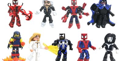 MarvelMinimates76