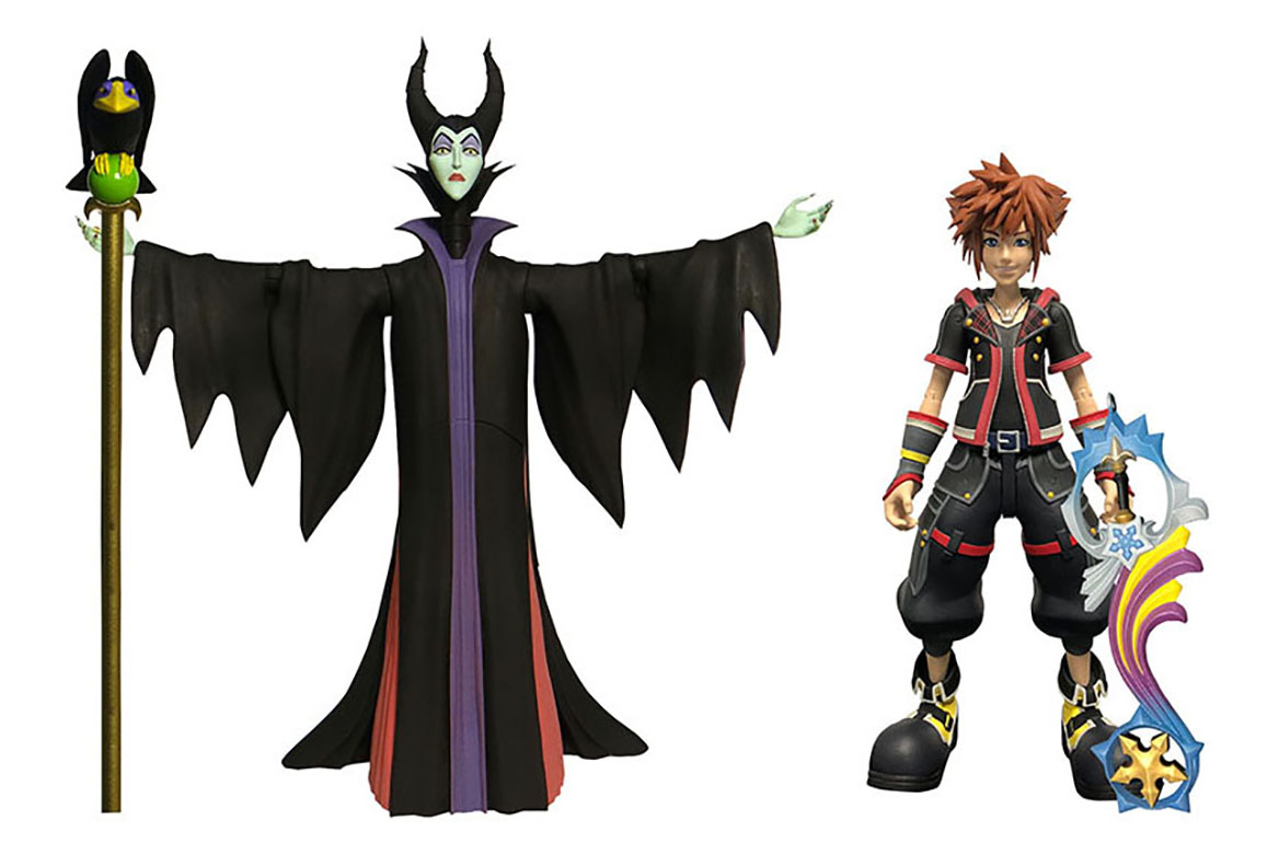 KH3SMall