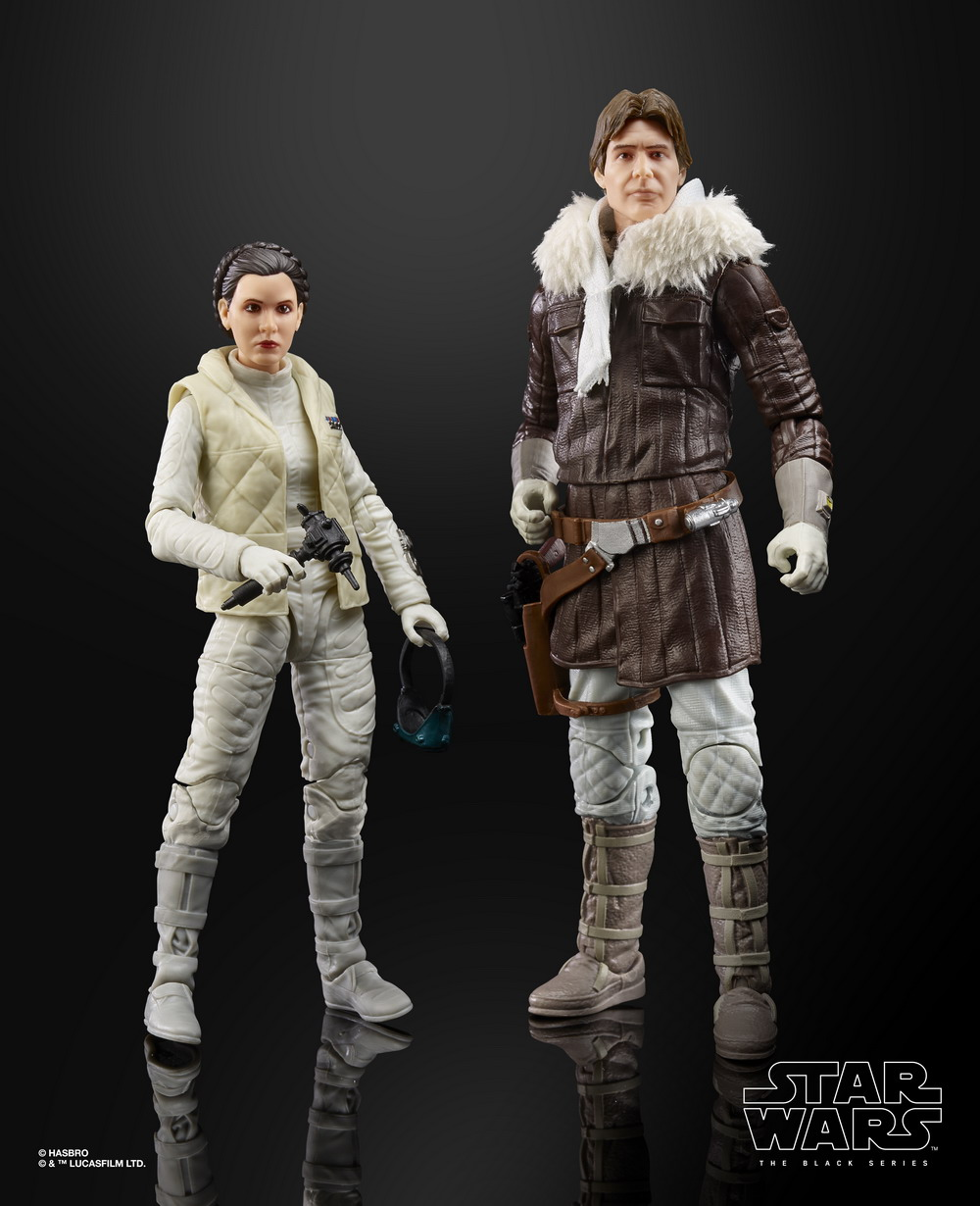 STAR-WARS-THE-BLACK-SERIES-HAN-SOLO-AND-PRINCESS-LEIA-ORGANA-Figures-oop1