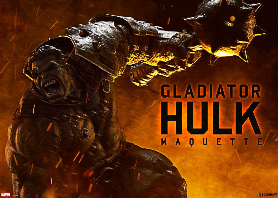 1125x800_previewbanner_GladiatorHulk