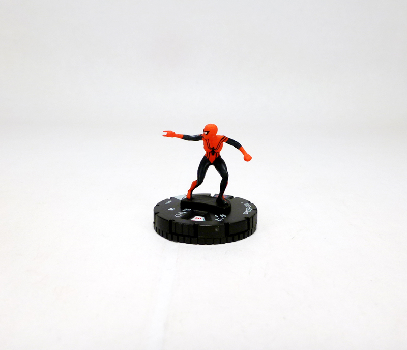 001a spider-girl1