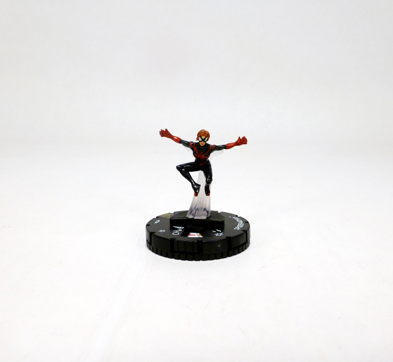 053a spider-woman1