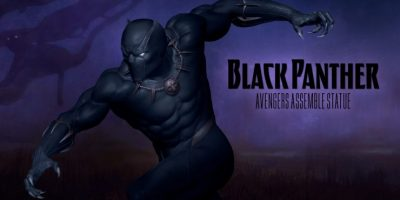 preview-full-1125x682_previewbanner_200563_BlackPantherStatue-740x449