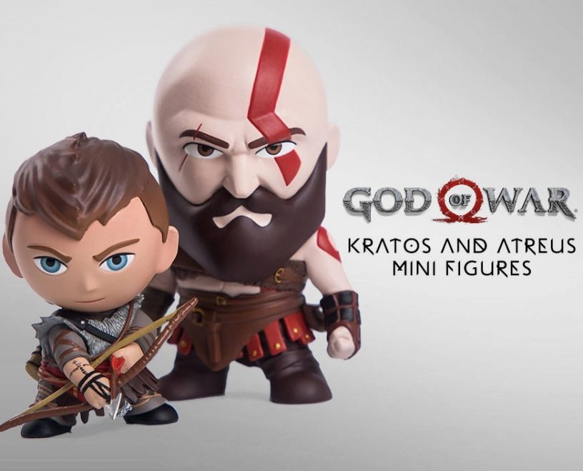 statue-gow-minifigs-main_1