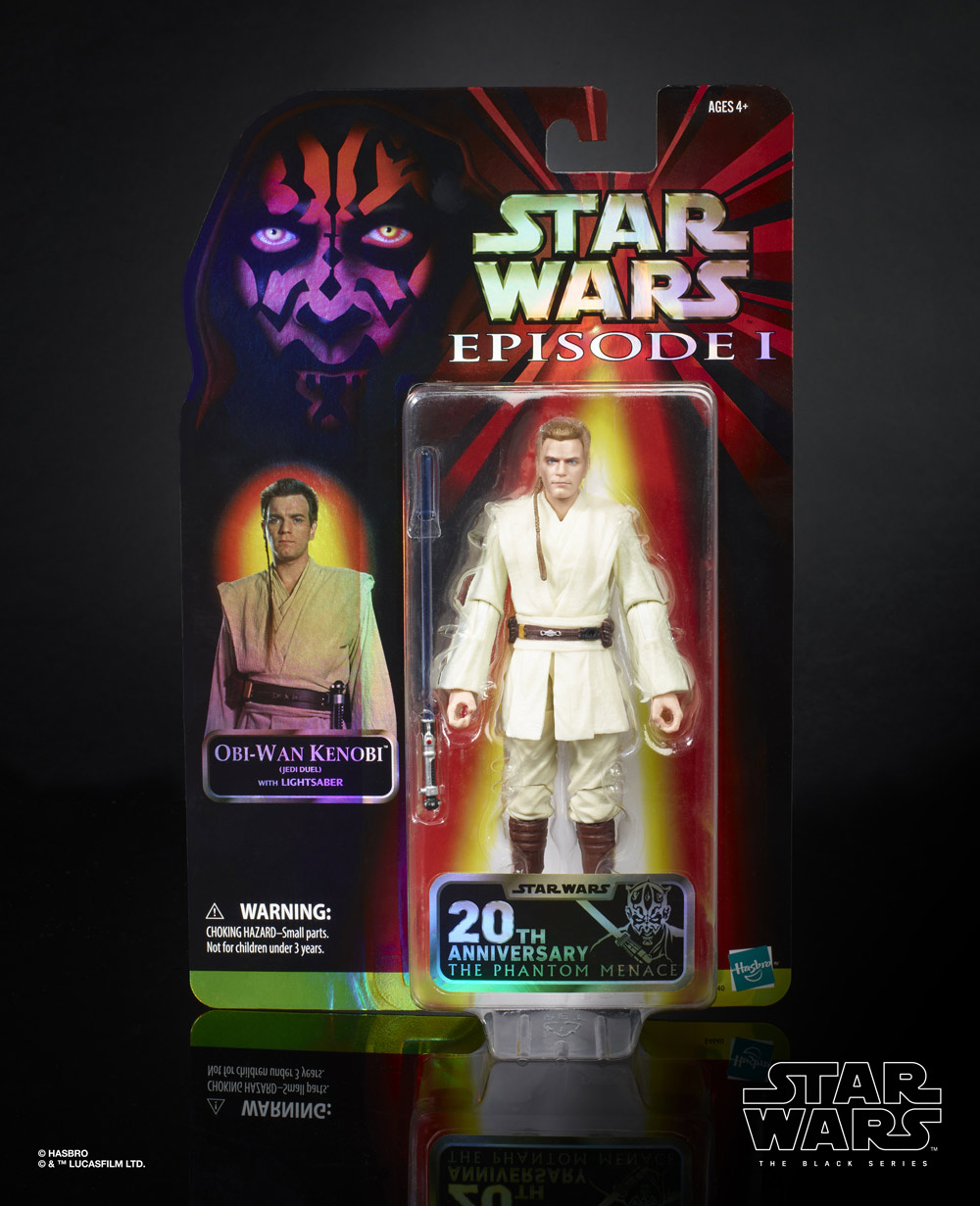 star_wars_the_black_series_celebration_convention_exclusive_obi-wan_kenobi_in_pck