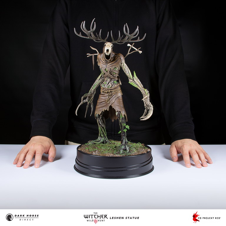 WITCHER_LESHEN_FIGURE_-PHOTO_SCALE_FOOTER_768x