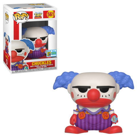 40163_TS4_Chuckles_POP_SDCC_GLAM_large
