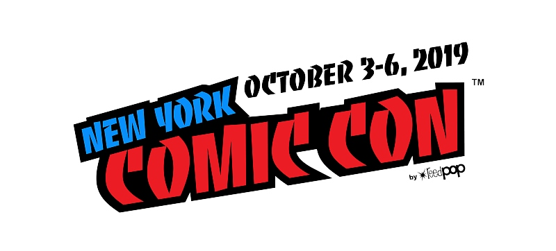 1nycc2019