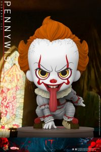 Hot Toys - IT2 - Pennywise Cosbaby_PR1