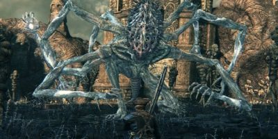 bloodborne-ps4-amygdala-boss-guide-tips.900x