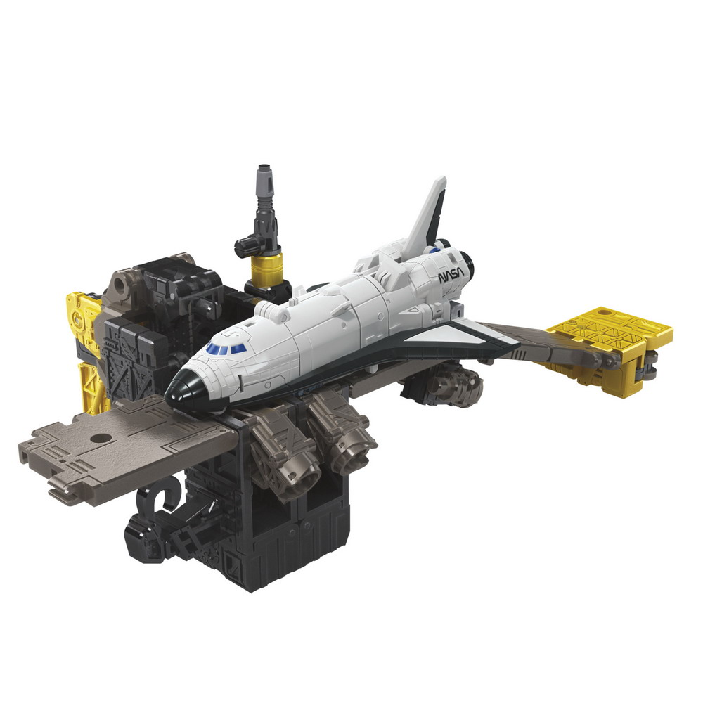 407713_TRA_GEN_WFC_E_MICROMASTER_F20_WV2_ASTRO_SQUAD_RENDER_XSELL_Online_300DPI