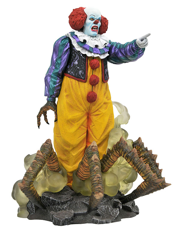 IT_1990GalleryPennywise