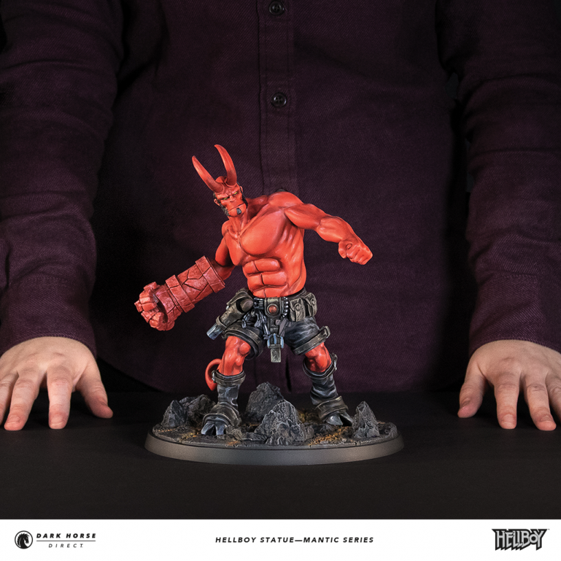 cig-cozy-gallery-884P6s-HBY_STATUE_MANTIC_SERIES_SCALE_FOOTER-xl