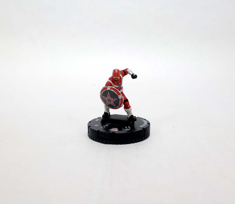 008 red guardian1