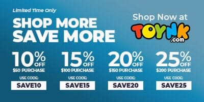 TWITTER TOYNK SALE SHOP MORE SAVE MORE
