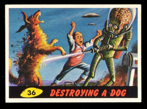 2528-1962-topps-mars-attacks-original-artwork-card-destroying-dog-3