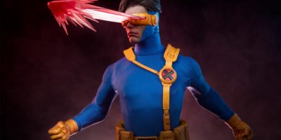 Cyclops-Sixth-Scale-Figure-3-740x493