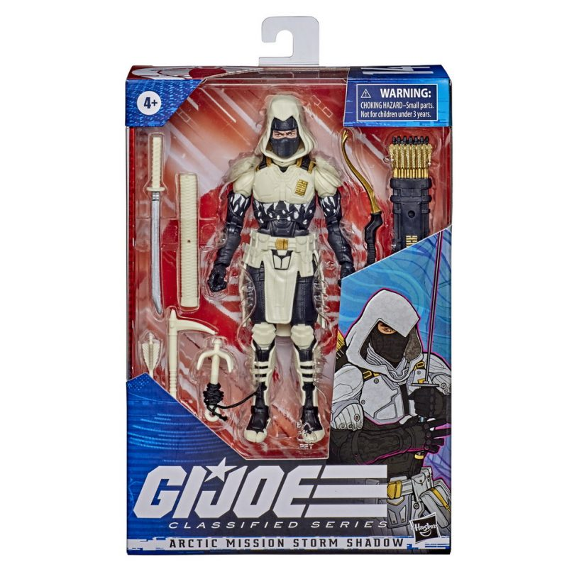 GIJCS - AM Storm Shadow - IP