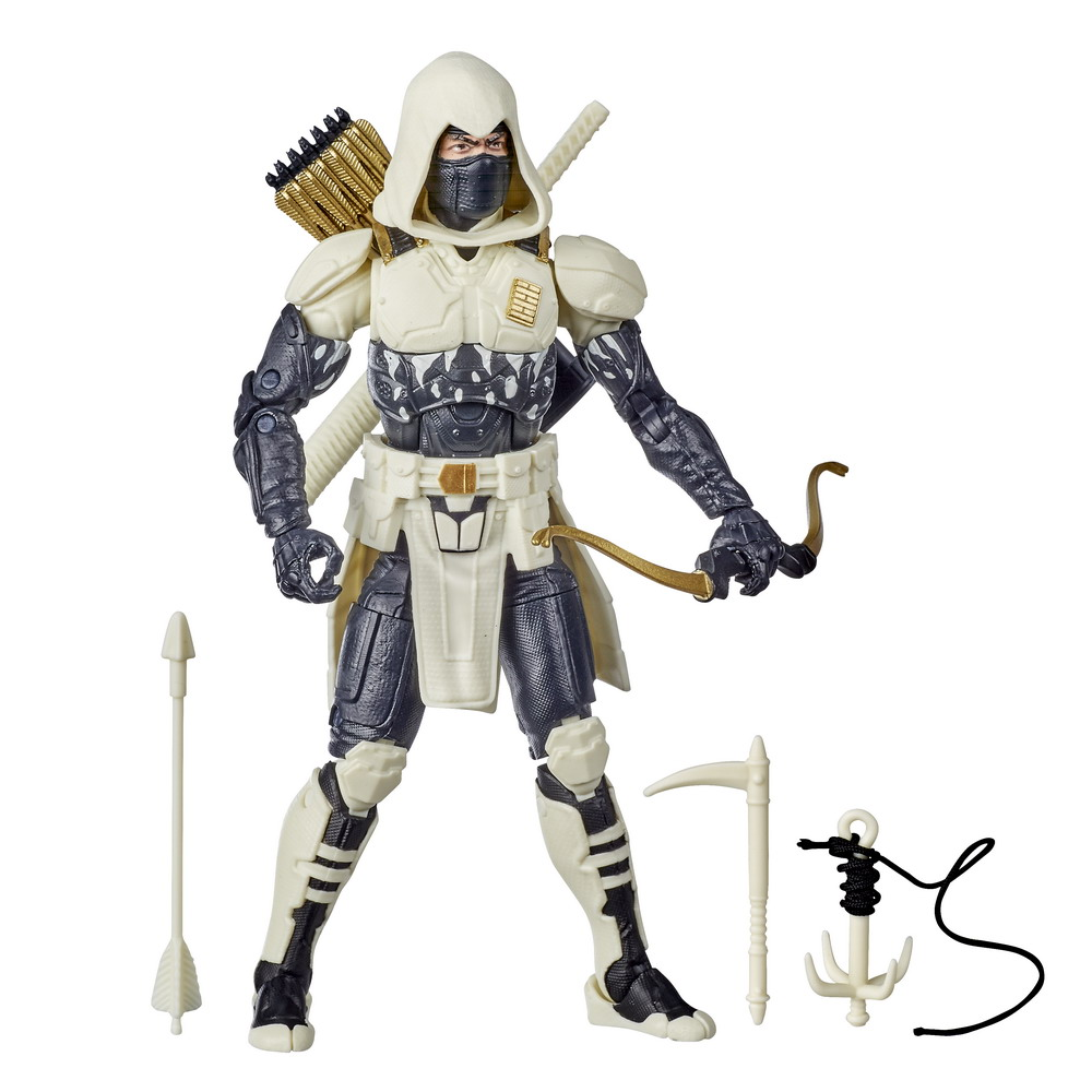 GIJCS - AM Storm Shadow - OOP