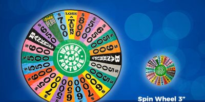 Wheel of Fortune blanket_1080x_Revised (1)