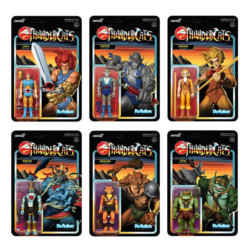 1596051507RE-Thundercats_ALL_2048_Store_820x