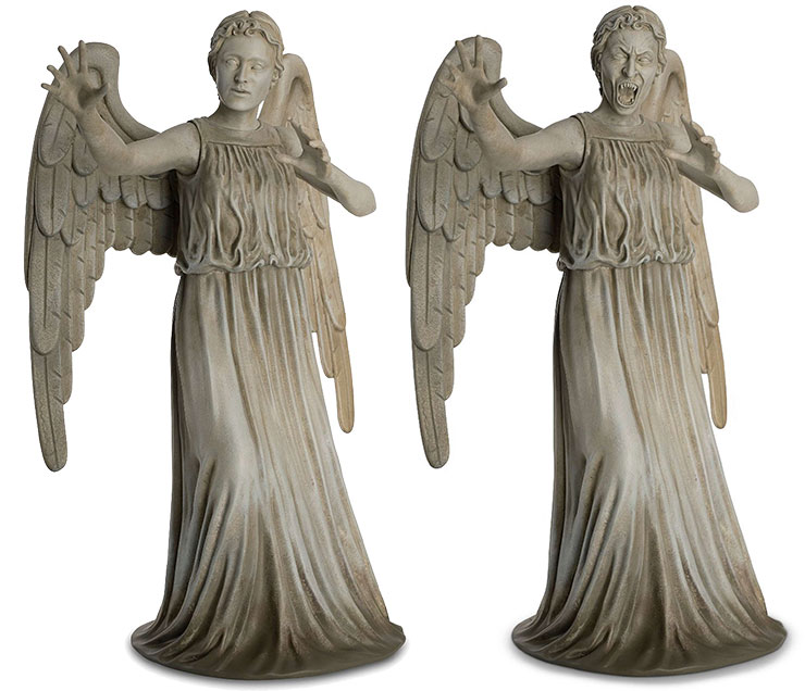 Doctor_Who_Mega-weeping-angel_front