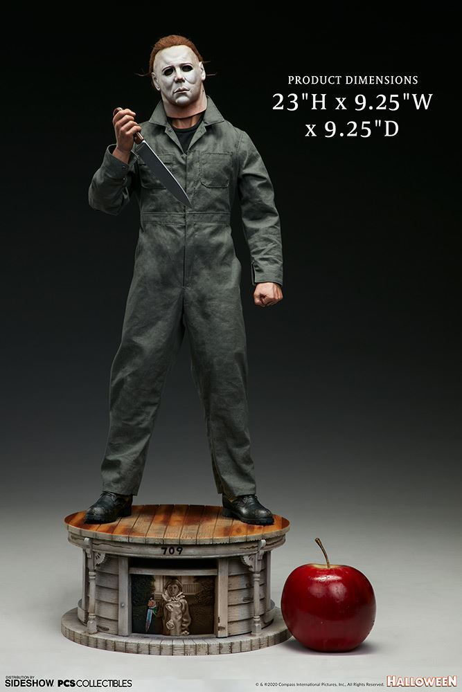 0008251_michael-myers-14-scale