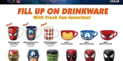 1marvelmugs