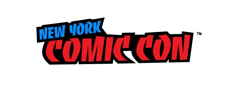 1nycc2020TOP