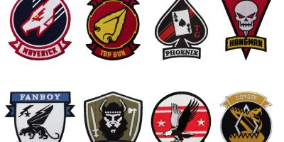 1topgunpatches