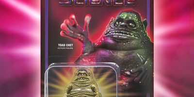 1weirdscience