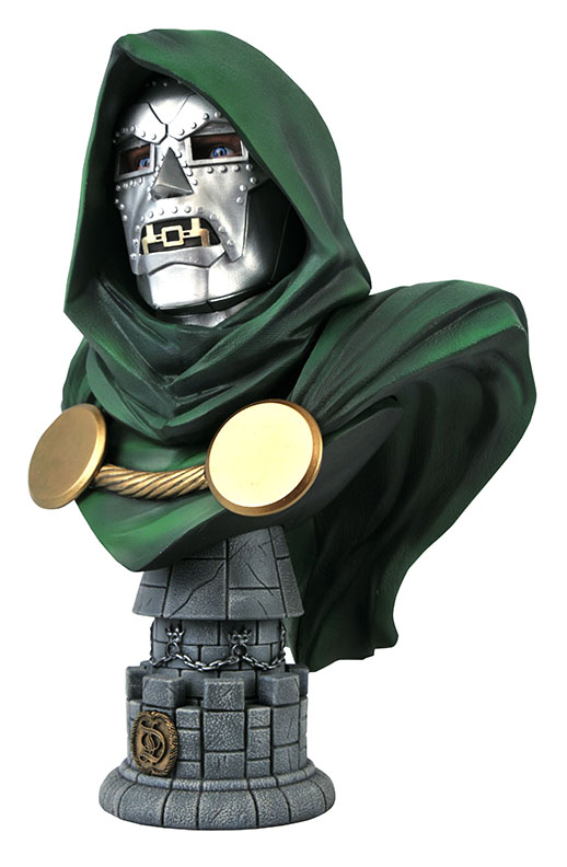 L3DDoctorDoom2