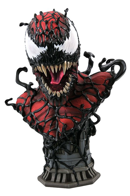 L3Dbust_Carnage