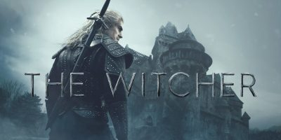 the-witcher-season-2-updates-august-2020-new-spin-off