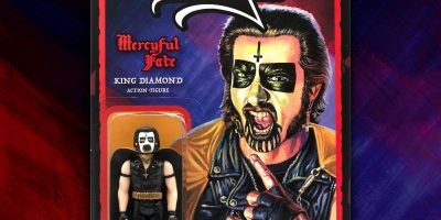 1kingdiamond1