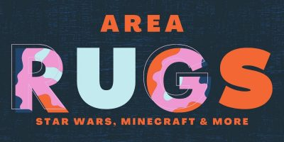 Area-Rugs-LP-min