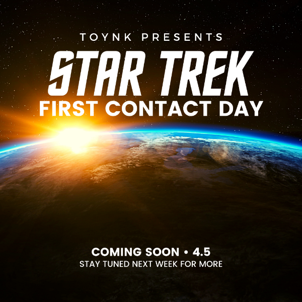 1firstcontactday