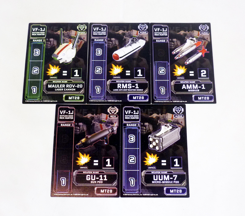 weapon cards2