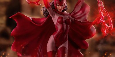 Scarlet Witch-IS_012