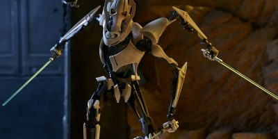 general-grievous_star-wars_gallery_6091e72dda24c