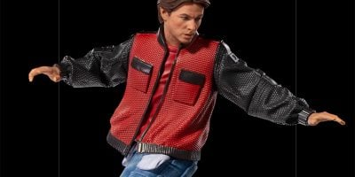 Marty McFly-IS_08