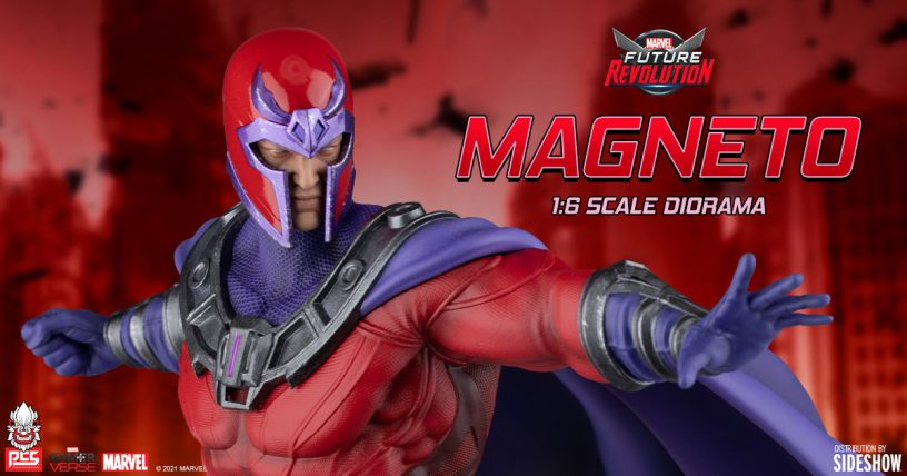 1magnetotop