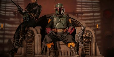 Boba Fett and Fennec Shand-IS_11