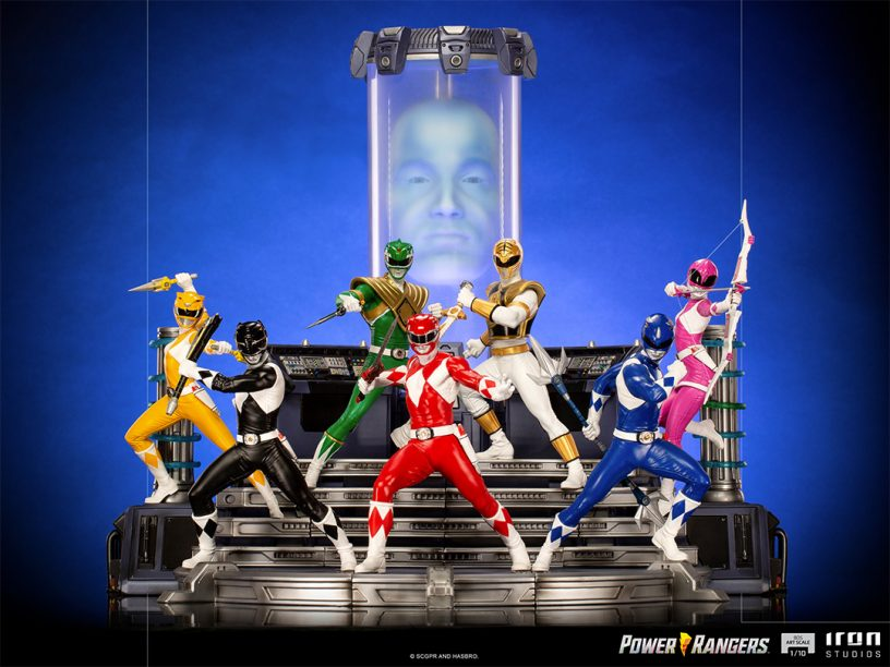 Power Rangers BDS-IS_01