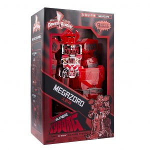 SC_MMPR_Megazord_Clear_Red_package_2048_1024x1024